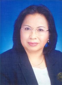 Caleg DPR RI Dapil Bengkulu